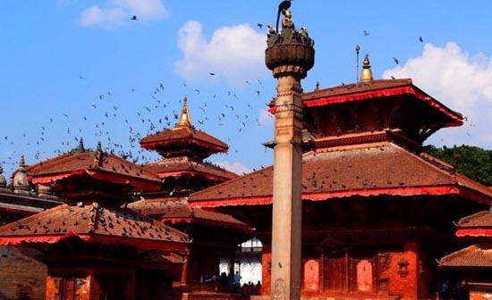kathmadnu-chitwan-tour
