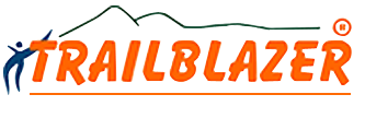 Trailblazer Logo