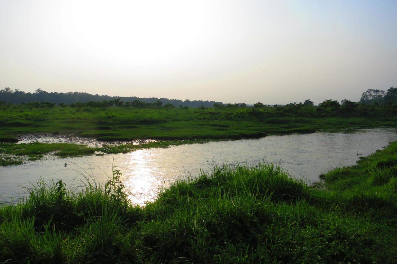 kathmadnu pokharea chitwan-tour-1